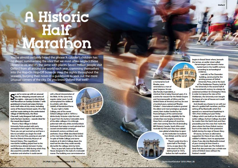 family a historic half marathon esther lafferty s inkwell